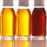 healing skin care oils